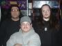8 on the Break 2008