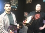 MK9 Release Party